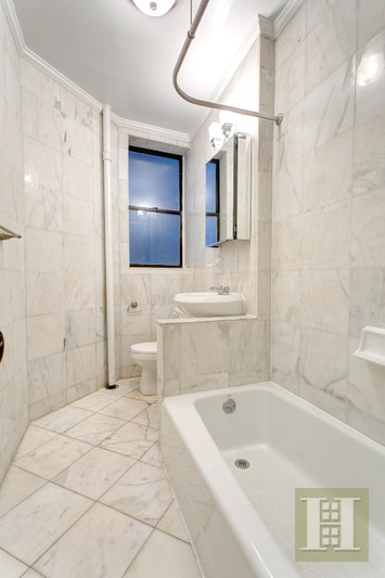 203 West 94th Street 3A, Upper West Side, NYC, $4,195, Web #: 17667431
