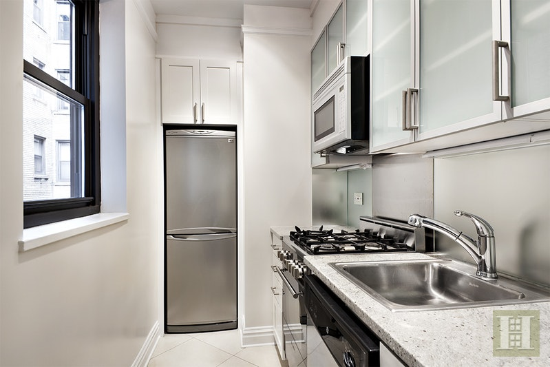 340 East 52nd Street 5f, Midtown East, NYC, 10022, $3,550, Rented Property, Halstead Real Estate, Photo 2