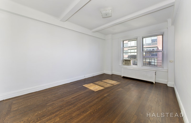 250 West 94th Street 11a, Upper West Side, NYC, 10025, $3,195,000, Sold Property, Halstead Real Estate, Photo 7