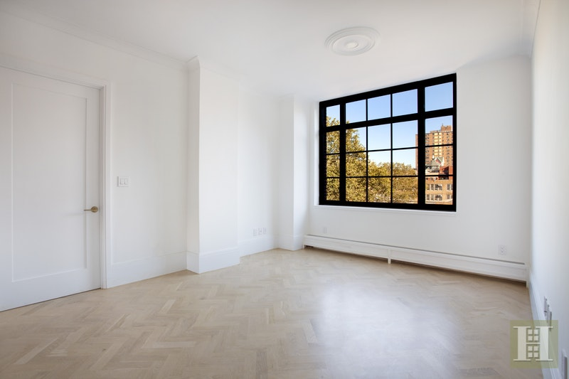 50 Clinton Street 3a, Lower East Side, NYC, 10002, Price Not Disclosed, Rented Property, Halstead Real Estate, Photo 4