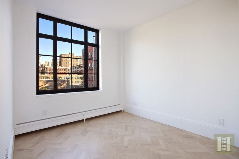 50 Clinton Street 3a, Lower East Side, NYC, 10002, Price Not Disclosed, Rented Property, Halstead Real Estate, Photo 9