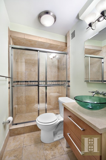 121 West 72nd Street 3D, Upper West Side, NYC, $589,000, Web #: 17691367