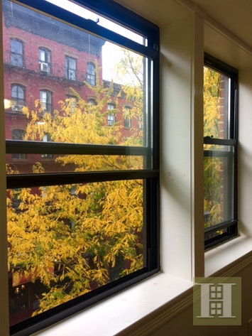 239 West 10th Street 4a, West Village, NYC, 10014, Price Not Disclosed, Rented Property, Halstead Real Estate, Photo 10