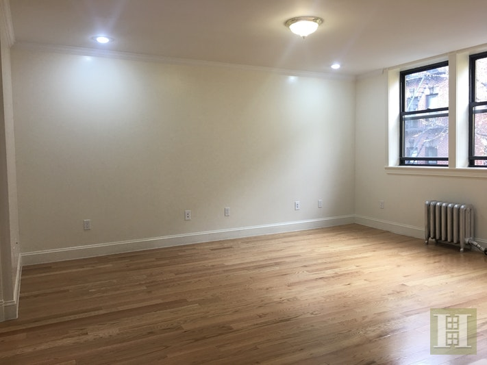 239 West 10th Street 4a, West Village, NYC, 10014, Price Not Disclosed, Rented Property, Halstead Real Estate, Photo 11