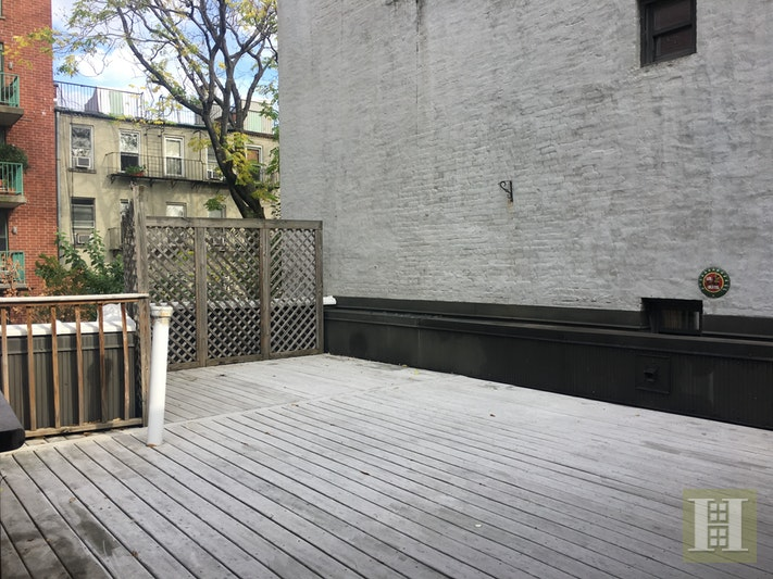 239 West 10th Street 4a, West Village, NYC, 10014, Price Not Disclosed, Rented Property, Halstead Real Estate, Photo 12