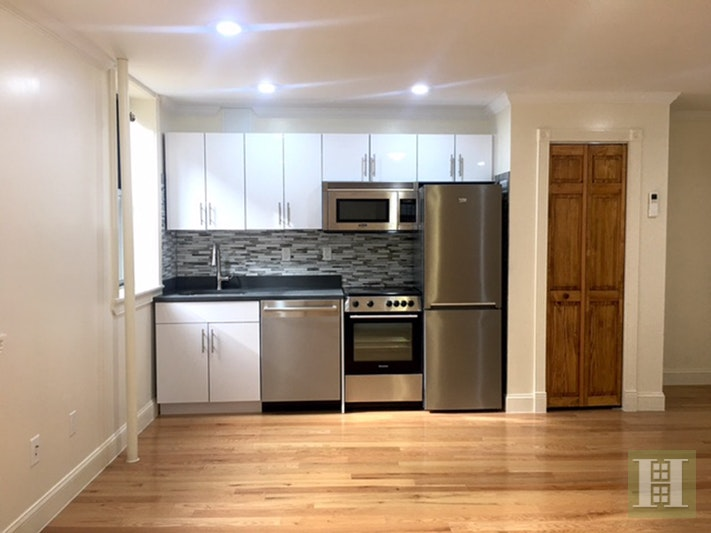 239 West 10th Street 4a, West Village, NYC, 10014, Price Not Disclosed, Rented Property, Halstead Real Estate, Photo 1