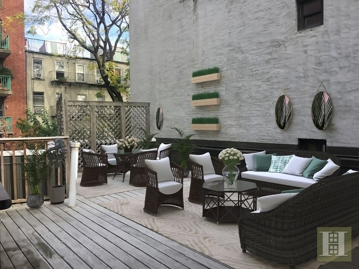 239 West 10th Street 4a, West Village, NYC, 10014, Price Not Disclosed, Rented Property, Halstead Real Estate, Photo 3