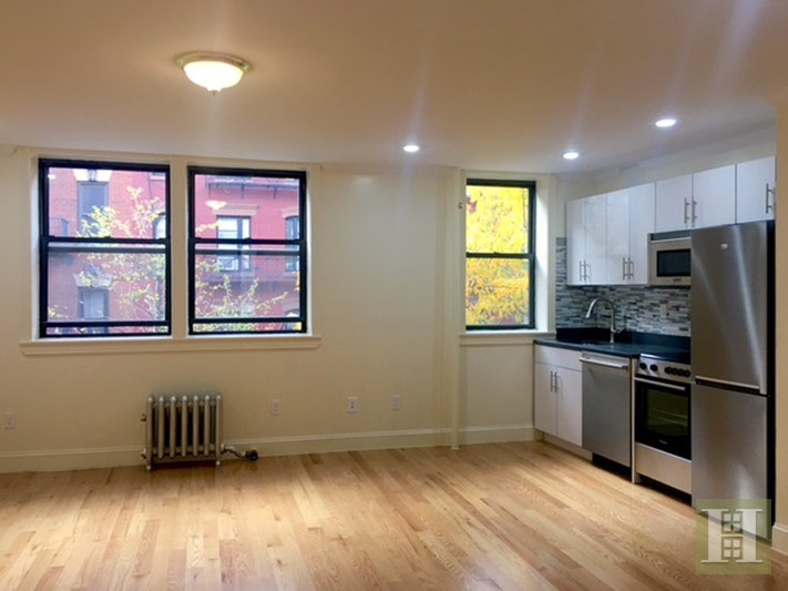 239 West 10th Street 4a, West Village, NYC, 10014, Price Not Disclosed, Rented Property, Halstead Real Estate, Photo 4