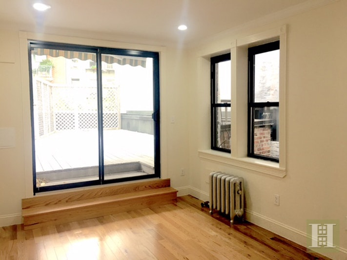 239 West 10th Street 4a, West Village, NYC, 10014, Price Not Disclosed, Rented Property, Halstead Real Estate, Photo 5