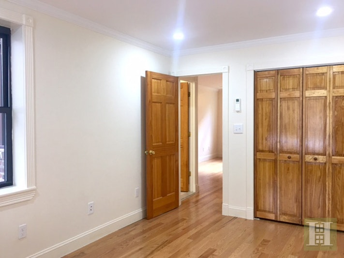 239 West 10th Street 4a, West Village, NYC, 10014, Price Not Disclosed, Rented Property, Halstead Real Estate, Photo 6