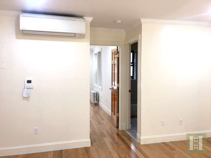 239 West 10th Street 4a, West Village, NYC, 10014, Price Not Disclosed, Rented Property, Halstead Real Estate, Photo 7