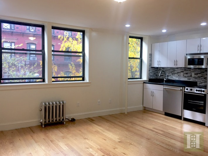 239 West 10th Street 4a, West Village, NYC, 10014, Price Not Disclosed, Rented Property, Halstead Real Estate, Photo 9