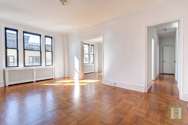 222 West 83rd Street 15A, Upper West Side, NYC, $4,850, Web #: 17711110
