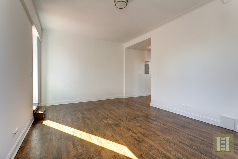 222 West 83rd Street Phe, Upper West Side, NYC, $4,595, Web #: 17711174