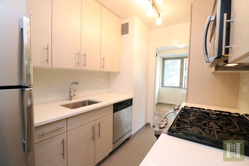 East 82nd Street, Upper East Side, NYC, $3,650, Web #: 17711466