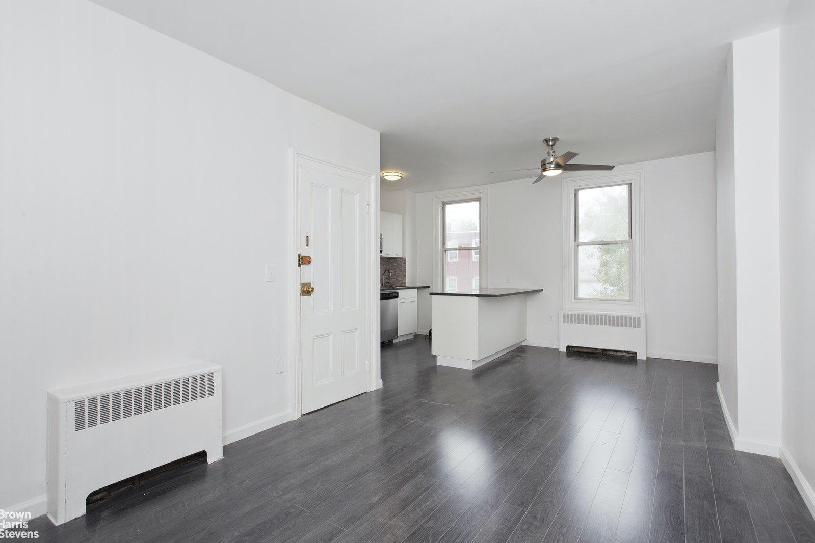 22 Henry Street 2, Jersey City, Journal Square, New Jersey, 07306, Price Not Disclosed, Rented Property, Halstead Real Estate, Photo 3