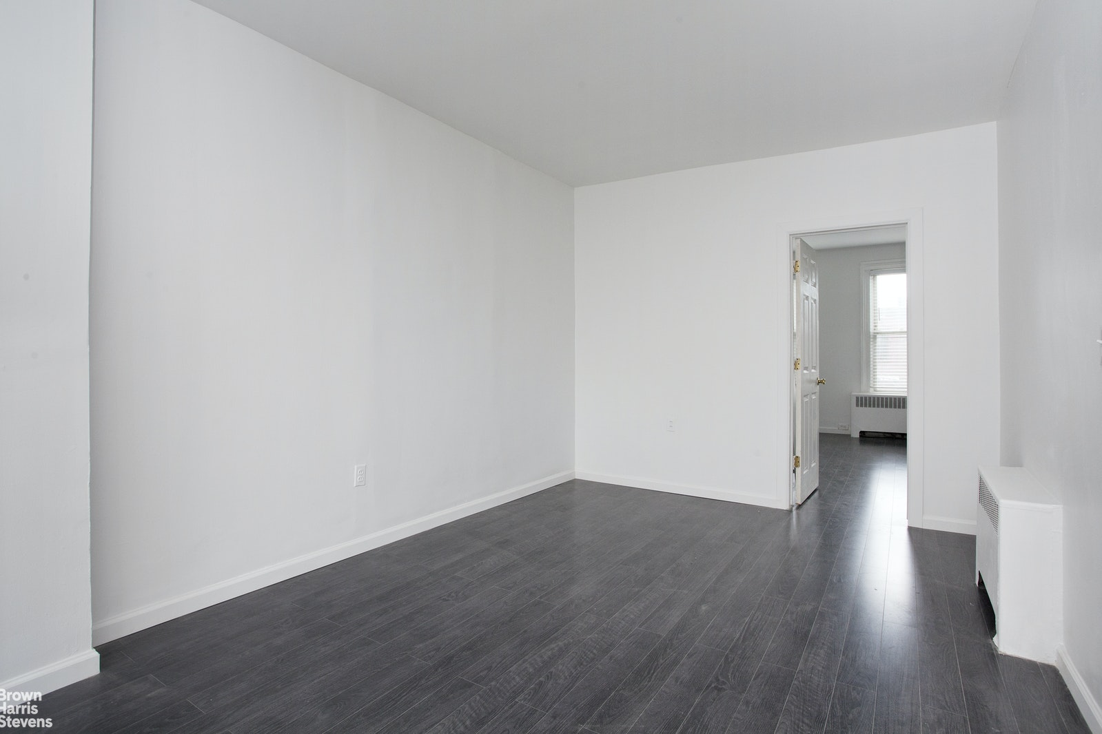 22 Henry Street 2, Jersey City, Journal Square, New Jersey, 07306, Price Not Disclosed, Rented Property, Halstead Real Estate, Photo 4