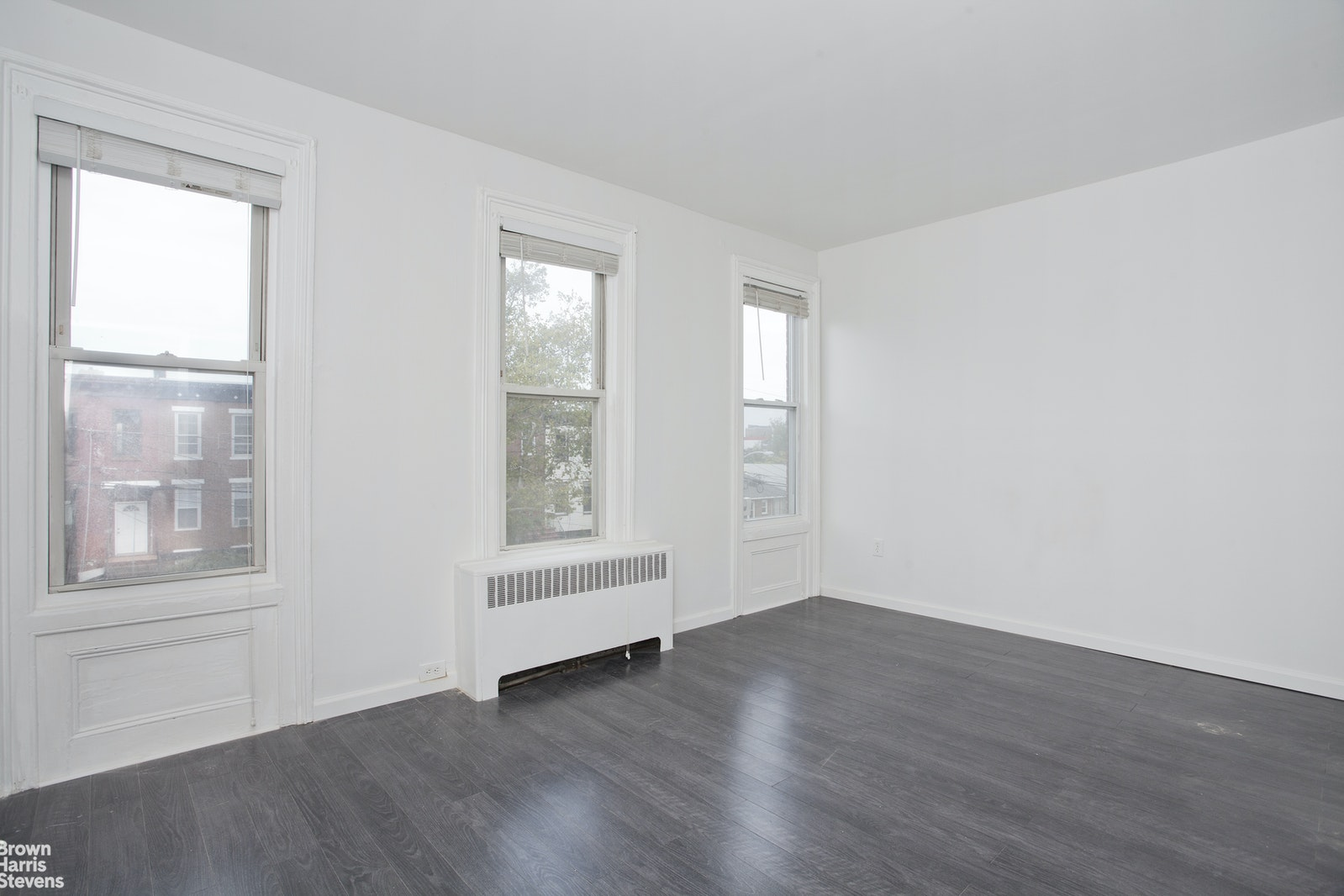 22 Henry Street 2, Jersey City, Journal Square, New Jersey, 07306, Price Not Disclosed, Rented Property, Halstead Real Estate, Photo 5