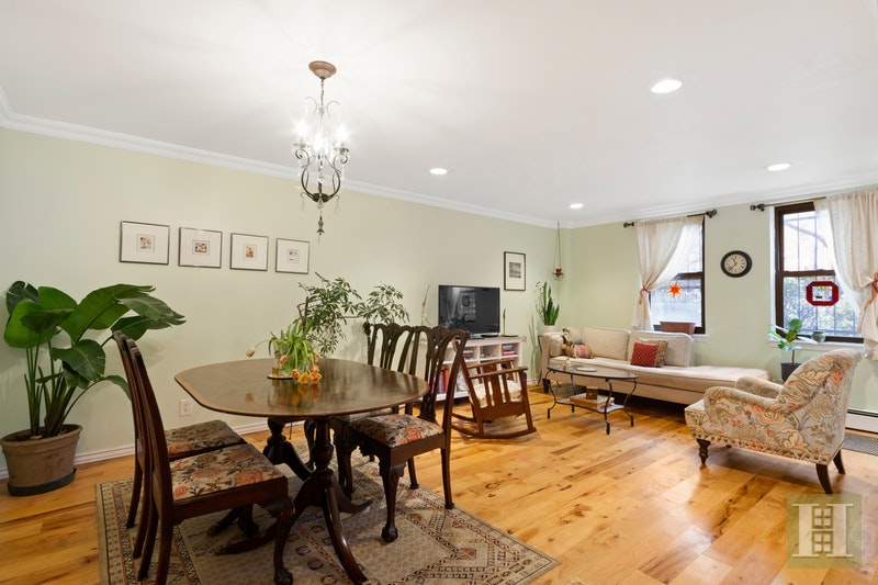 On The Waterfront! 2br Garden Condo, Carroll Gardens, Brooklyn, NY, 11231, $975,000, Sold Property, Halstead Real Estate, Photo 1