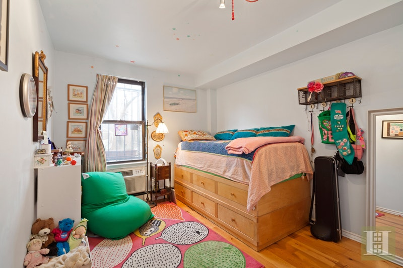 On The Waterfront! 2br Garden Condo, Carroll Gardens, Brooklyn, NY, 11231, $975,000, Sold Property, Halstead Real Estate, Photo 4