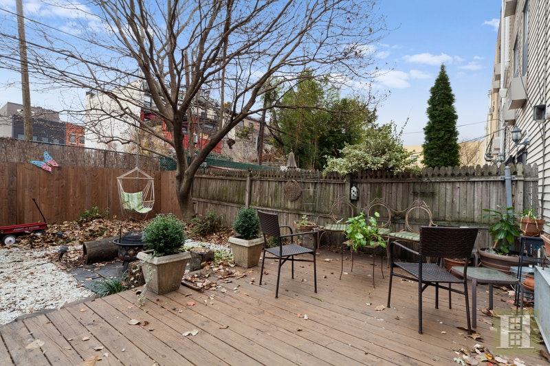 On The Waterfront! 2br Garden Condo, Carroll Gardens, Brooklyn, NY, 11231, $975,000, Sold Property, Halstead Real Estate, Photo 6