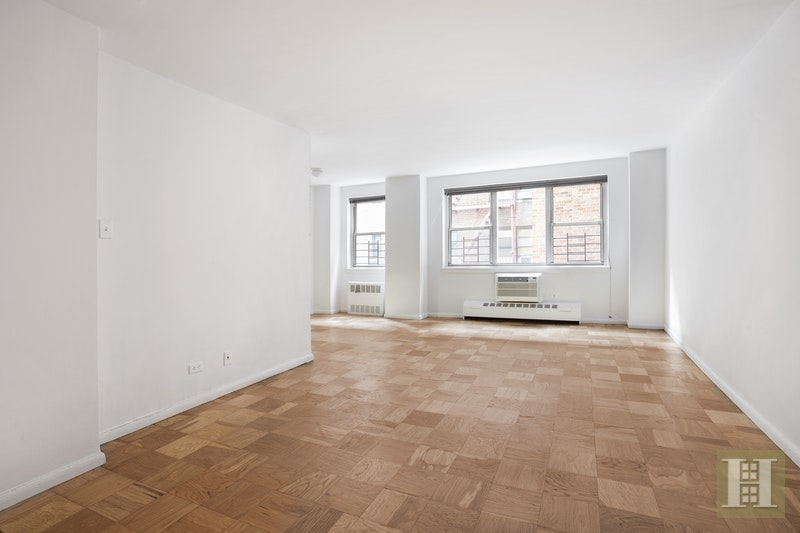 340 East 80th Street, Upper East Side, NYC, 10075, $1,150,000, Sold Property, Halstead Real Estate, Photo 2