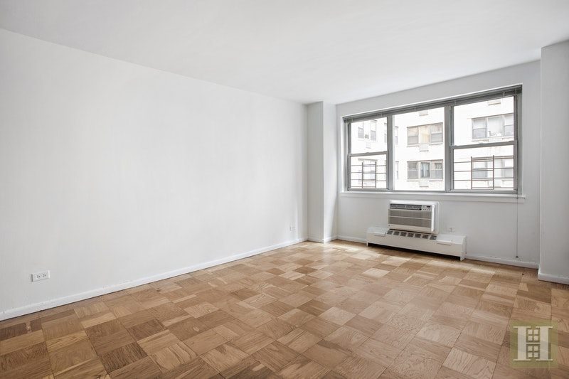 340 East 80th Street, Upper East Side, NYC, 10075, $1,150,000, Sold Property, Halstead Real Estate, Photo 6