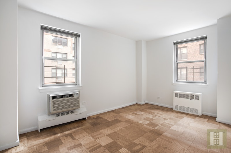 340 East 80th Street, Upper East Side, NYC, 10075, $1,150,000, Sold Property, Halstead Real Estate, Photo 8