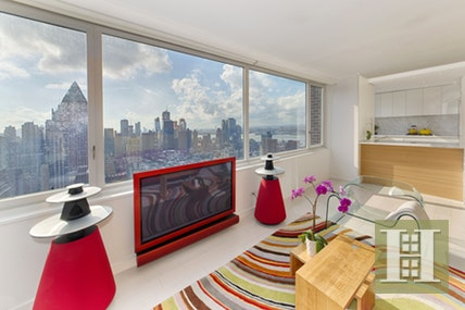 322 WEST 57TH STREET 53S
