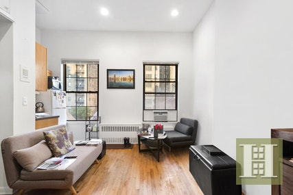 330 WEST 85TH STREET 6A