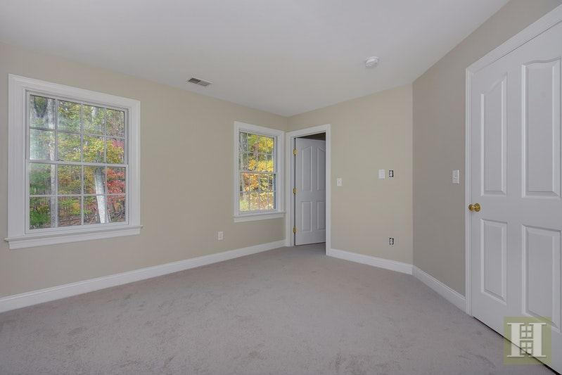 5 Nancy Court, Rockaway, New Jersey, 07866, $584,900, Sold Property, Halstead Real Estate, Photo 18