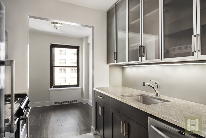 56 Seventh Avenue 4l, West Village, NYC, 10011, Price Not Disclosed, Rented Property, Halstead Real Estate, Photo 1
