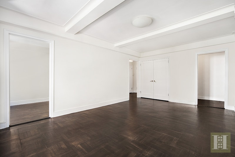 56 Seventh Avenue 4l, West Village, NYC, 10011, Price Not Disclosed, Rented Property, Halstead Real Estate, Photo 2