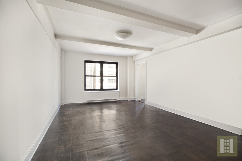 56 Seventh Avenue 4l, West Village, NYC, 10011, Price Not Disclosed, Rented Property, Halstead Real Estate, Photo 3