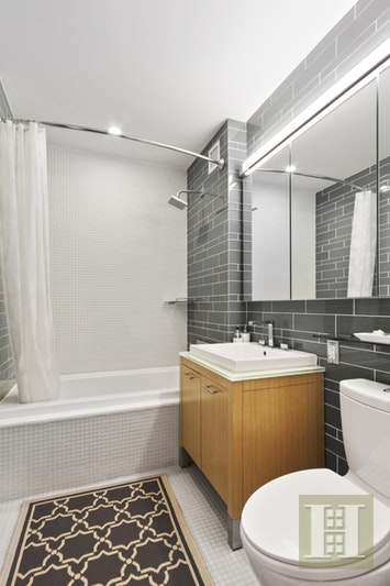 34 North 7th St 3j, Williamsburg, Brooklyn, NY, 11249, Price Not Disclosed, Rented Property, Halstead Real Estate, Photo 4