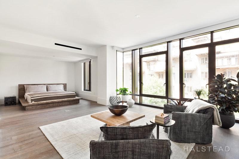 Property 429 Kent Avenue L31 Williamsburg Brooklyn NY 11249 3570000