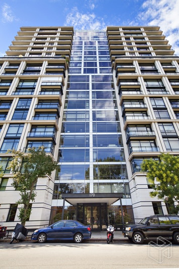 170 East End Avenue  10cd, Upper East Side, NYC, 10128, $9,495,000, Property For Sale, ID# 17766235, Halstead