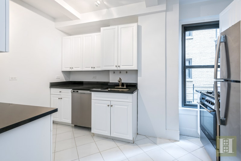 230 East 48th Street 7f, Midtown East, NYC, 10017, Price Not Disclosed, Rented Property, Halstead Real Estate, Photo 6