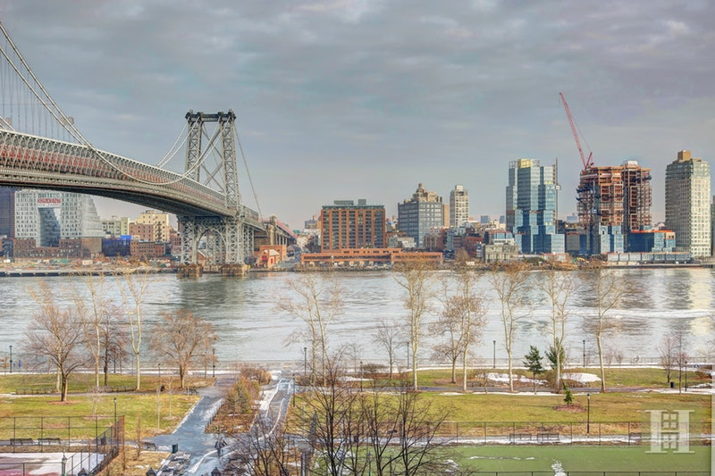 477 FDR Drive, Lower East Side, NYC, $900,000, Web #: 17782102