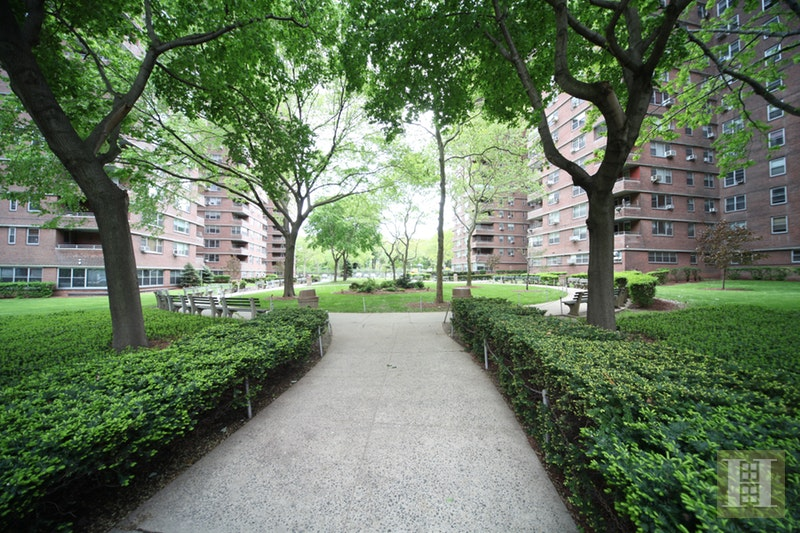572 Grand Street, Lower East Side, NYC, 10002, $649,000, Sold Property, ID# 17784431, Halstead