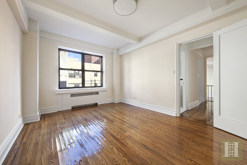 231 East 76th Street 1i, Upper East Side, NYC, 10021, Price Not Disclosed, Rented Property, Halstead Real Estate, Photo 4