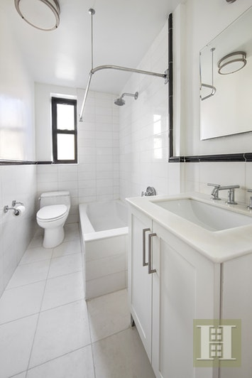 231 East 76th Street 1i, Upper East Side, NYC, 10021, Price Not Disclosed, Rented Property, Halstead Real Estate, Photo 5