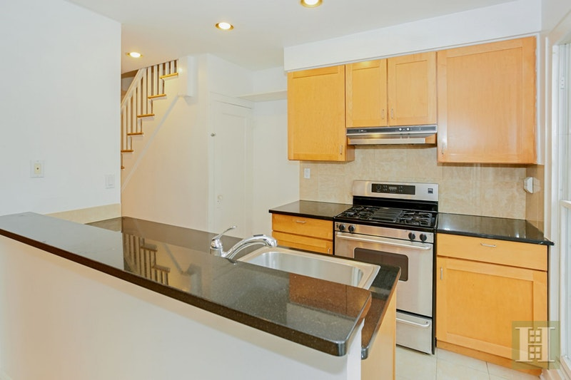 99 -07 Ascan Avenue, Forest Hills, Queens, NY, 11375, $1,249,000, Property For Sale, ID# 17804333, Halstead