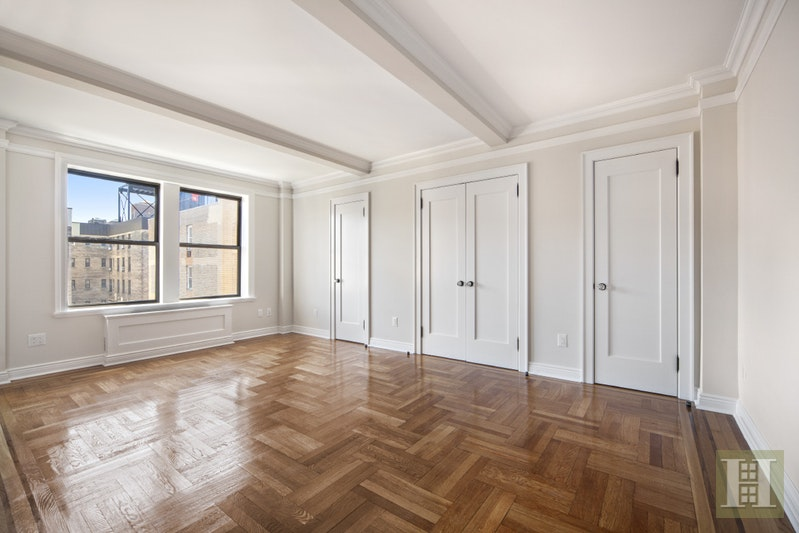 98 Riverside Drive 10g, Upper West Side, NYC, 10024, Price Not Disclosed, Rented Property, Halstead Real Estate, Photo 3
