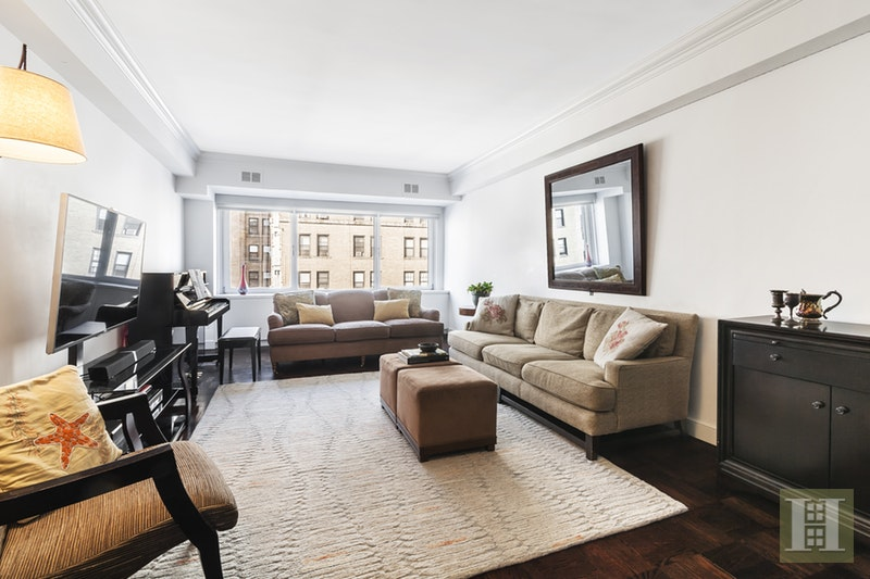 35 East  85th Street  12ag, Upper East Side, NYC, 10028, $2,995,000, Property For Sale, ID# 17830789, Halstead