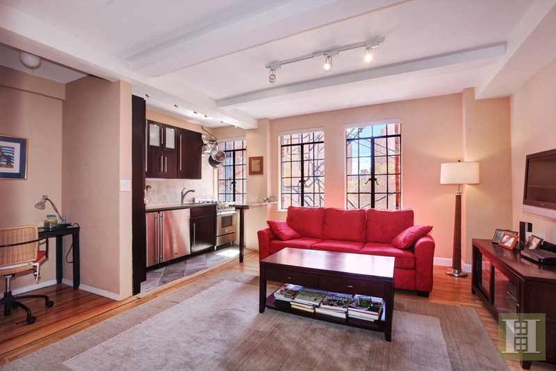333 East 43rd Street 803, Midtown East, NYC, 10017, $3,100, Property For Rent, ID# 17834534, Halstead