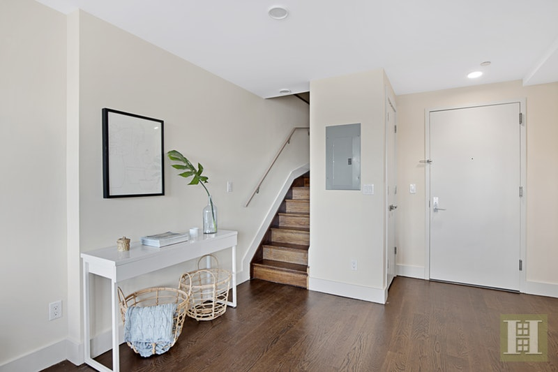 863 Saint Marks Avenue 4b, Crown Heights, Brooklyn, NY, 11213, $1,195,000, Sold Property, Halstead Real Estate, Photo 5