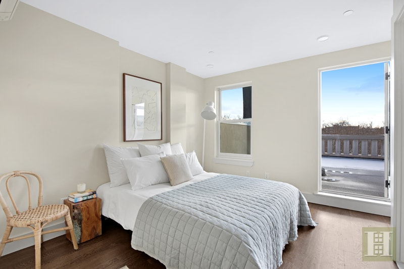 863 Saint Marks Avenue 4b, Crown Heights, Brooklyn, NY, 11213, $1,195,000, Sold Property, Halstead Real Estate, Photo 6