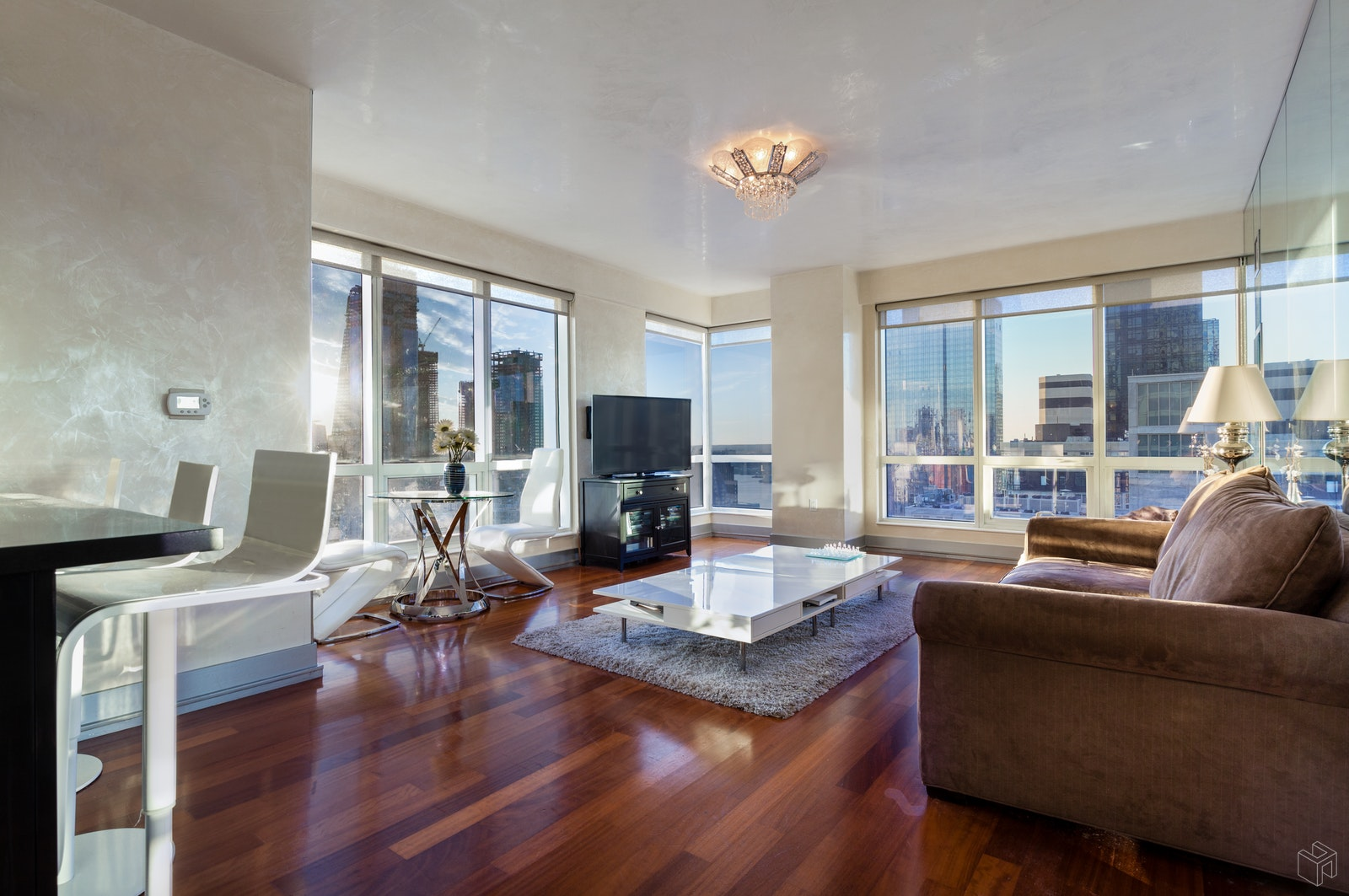 350 West 42nd Street, Midtown West, NYC, 10036, $1,588,000, Property For Sale, ID# 17858196, Halstead