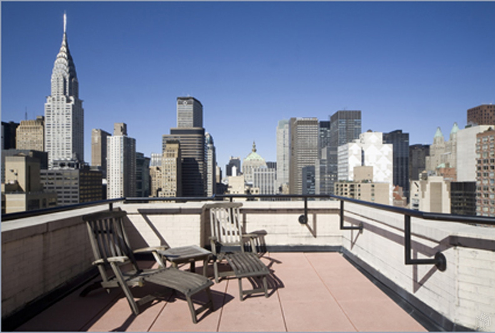 310 East  46th Street  3g, Midtown East, NYC, 10017, $969,000, Property For Sale, ID# 17862944, Halstead